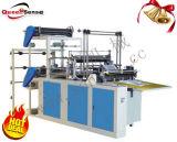 Double-Layer- flache Beutel, der Maschine ( SHXJ - B600-1000 )