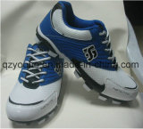 American Men's TPU Low Baseball Softball Cleats Turf Training Shoes