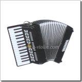 30 Clave 32 Bajo Piano Acordeón (K3032)