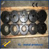 Machine sertissante de boyau/outils hydrauliques sertisseur de boyau