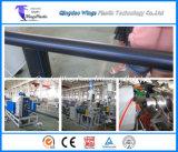 HDPE Rohr-Maschinerie-Fabrik, der Hersteller des HDPE Rohr-Produktionszweiges