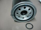 Сушильщик Wabco 4324109272 воздуха для тележки Daf, Renault, Scania, Benz, Volvo, HOWO, Sinotruck, Foton, Cummins и шины