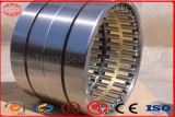Les quatre roulements à rouleaux de haute qualité de cône de rangées (381900)