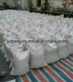 中国からの豆腐のための大豆