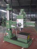 Foreuse radiale de Z3050 Chine (Z3050)