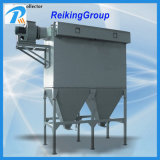 Máquina de la limpieza del retiro de polvo de la alta calidad