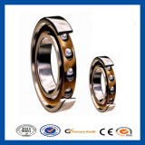 High Frequency Motors Angular Contact Ball Bearing 72series