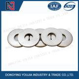 (큰) DIN9021 (200HV) 스테인리스 보통 세탁기 (200HV)