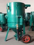 Qualitäts-nasses Sandstrahlen-Gerät