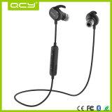 El receptor de cabeza estéreo más ligero de Bluetooth del metal de Bluetooth Eaphones del mejor precio