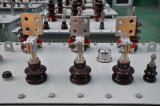type de 10kv S13 transformateur d'alimentation de distribution pour le bloc d'alimentation