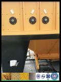 米製造所のための5hrh-10水田のドライヤー機械