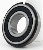 Gaoyuan 6202 Zz Deep Groove Ball Bearings für Skateboard Bearings