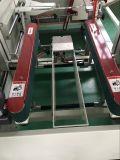 ULの公認の例のカートンのオープナ機械(MK-8)