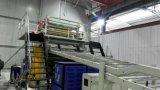 Macchine per il pavimento del PVC