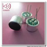 De professionele Microfoon van Lavalier van de Gevoeligheid van de Microfoon van de Revers van de Condensator Draadloze Hoge