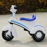 Baby-elektrisches Auto-Baby-Motorrad