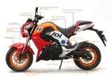 Bici 2017 della corsa del motociclo della Cina 125cc, 150cc