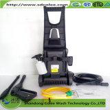 ホーム使用のための携帯用冷却装置力の洗濯機