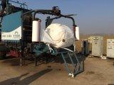 Silage фольги полиэтиленовой пленки, толщина 20um, 21um, 22um, 23um, 24um, 25um для совместного связывая применения