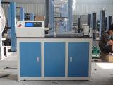Torsions-Testgerät NDS-5000 der Digitalanzeigen-5000nm materielles