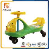 Дешевая и популярная езда автомобиля качания младенца на автомобиле игрушки