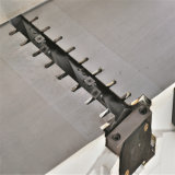 Более плоская машина используемая в Woodworking, мощный Planer