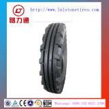 Neumático del modelo de la agricultura F2/neumático de bambú (600-16 650-20 750-16)