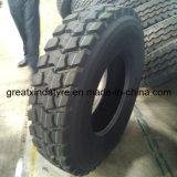 Минируя радиальная покрышка тележки и шины (1100R20)