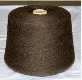 % del filato di lana di /100 del filato di /Wool del filato del cachemire di /Yak del filato di lana dei yak per il lavoro a maglia della moquette