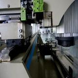 CNC 알루미늄 맷돌로 가는 드릴링 기계