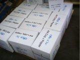A4 de Fabrikant van het Document van het Exemplaar