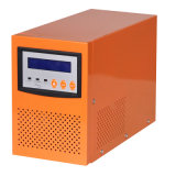 1kw/2kw/3kw/5kw/10kw Pure Sine Wave Solar Power Inverter with AC Charger