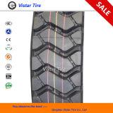 최고 Quality Nylon 및 Radial Truck Tyre