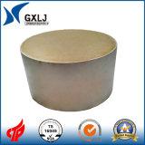 Buona qualità Catalyst Fine Rivestimento in ceramica a nido d'ape Catalyst