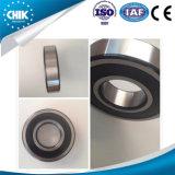 A máquina do rolamento de esferas de Chik ABEC1/ABEC3/ABEC5 6010 RS Zz parte 50*80*16mm