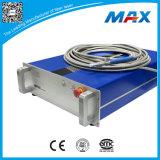 Laser da fibra da única modalidade 800W Cw para a estaca e a soldadura do laser
