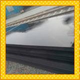Anti-Rust Hojas de acero pintado y Placas