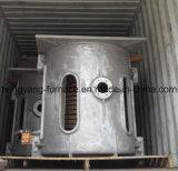 電気誘導溶解炉(GW-1T)