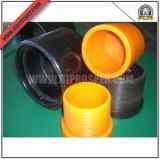 Chapeaux d'amorçage de tuyauterie pour le gisement de pétrole (YZF-C228)