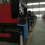 Freio hidráulico da imprensa do CNC de Pbh-250t/4000 Zymt