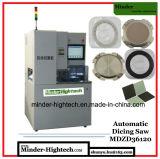 El corte en cuadritos automático consideró 12inch Mdzd36120