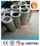 ステンレス鋼のコイルかストリップの製造所は316を供給する