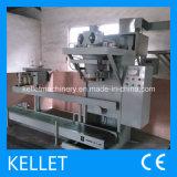 木製の餌機械中国製