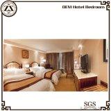 Meubilair van de Gastvrijheid van het Bed van het hotel het Lichte