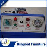 Da mangueira hidráulica portátil padrão de Highquality&Accuracy da exportação máquina de friso