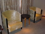 ホテルの家具か高級ホテルの倍の寝室の家具または標準ホテルの倍の寝室の家具または二重厚遇の客室の家具(NCHB-5101020511)