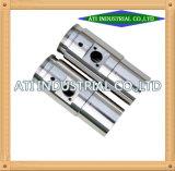 Ar15-hoog Precisie Mechanische CNC die Dienst, CNC machinaal bewerken die Delen met Hete Verkoop de machinaal bewerken