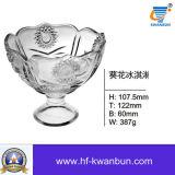 アイスクリームボールのガラス・ボールテーブルウェアKbHn01211