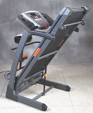 Home Used Best Price New Treadmill avec dispositif de massage